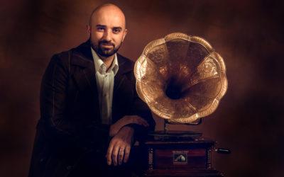 Interviu EXCLUSIV cu celebrul bariton NICOLA ZICCARDI